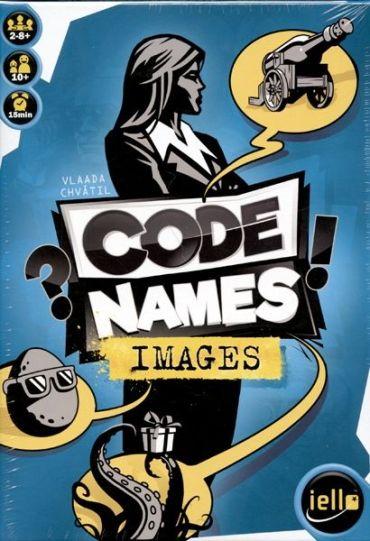 codenamesimage