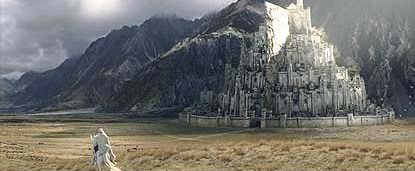Roturn_King-Minas_Tirith.jpg