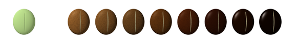 580px-Coffee_roasting_grades.png